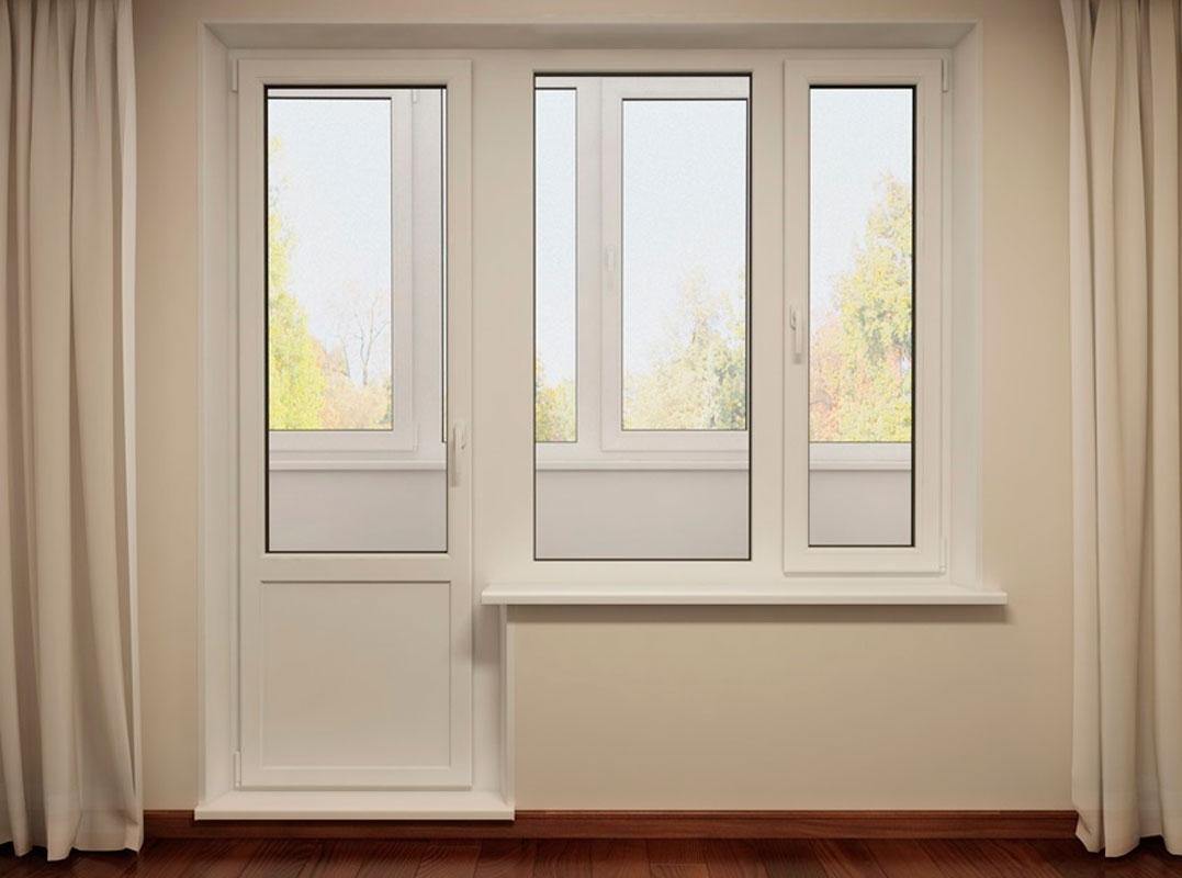 balkon-dver
