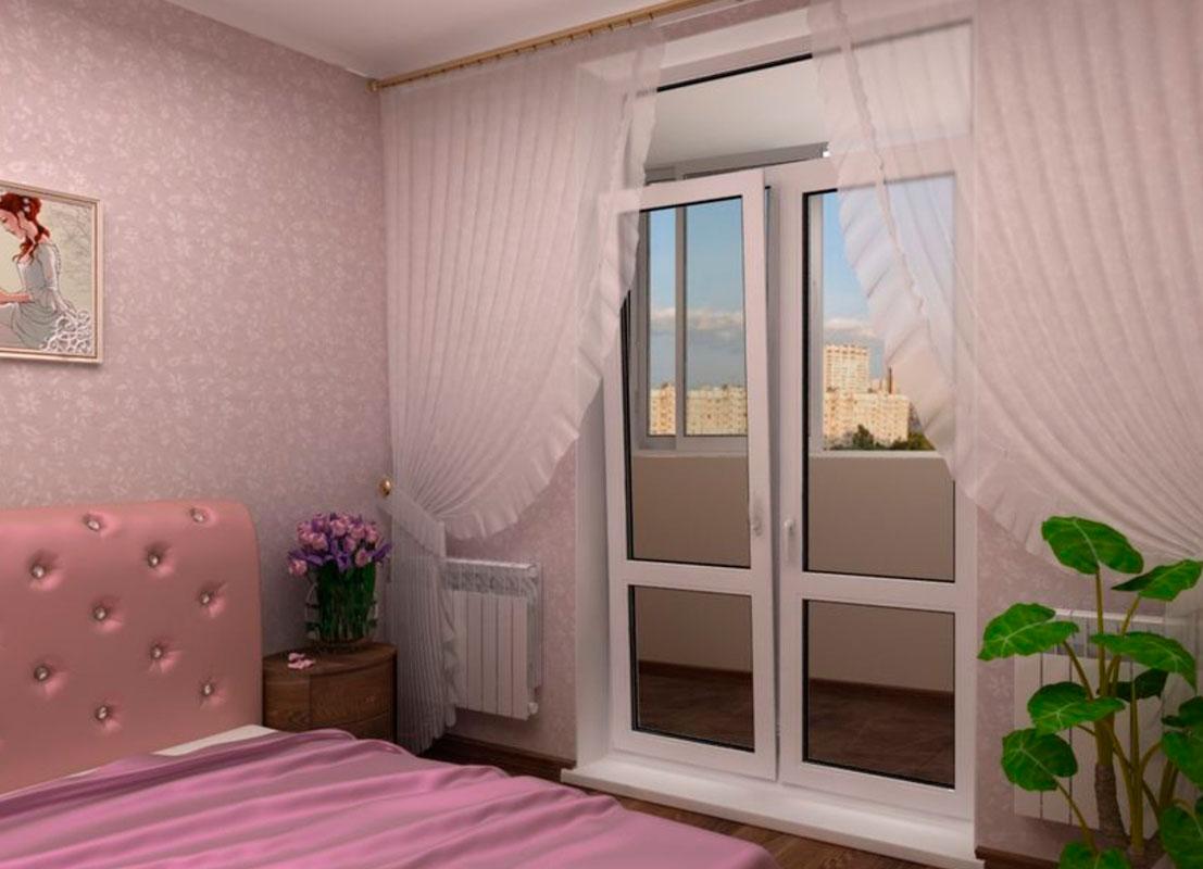 balkon_dver1