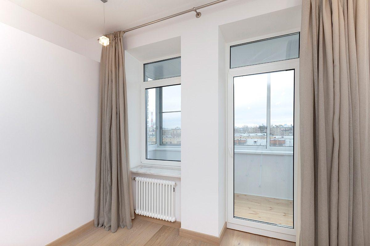 balkon_dver3