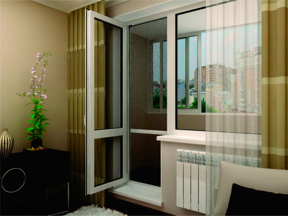 balkon_dver4