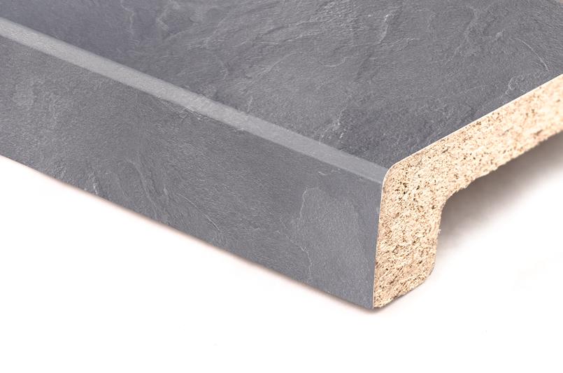 Тёмный камень (231)