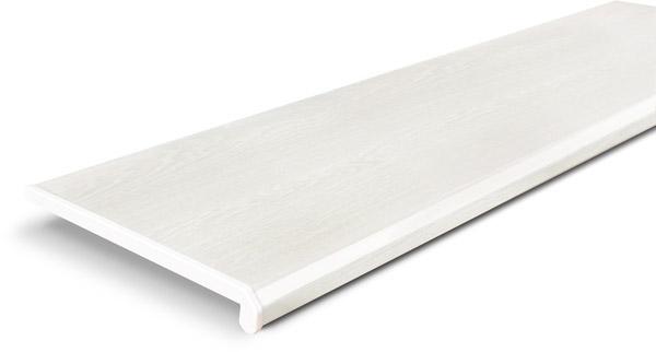 Lalbero Bianco — белое дерево
