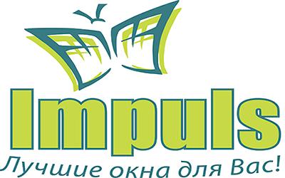 Импульс