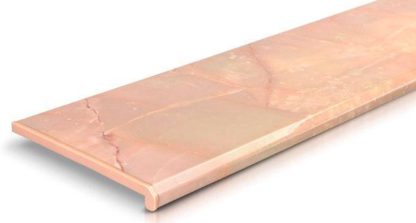 Onyx – розовый оникс