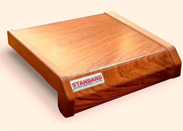 Standard gold oak – Золотой дуб стандарт