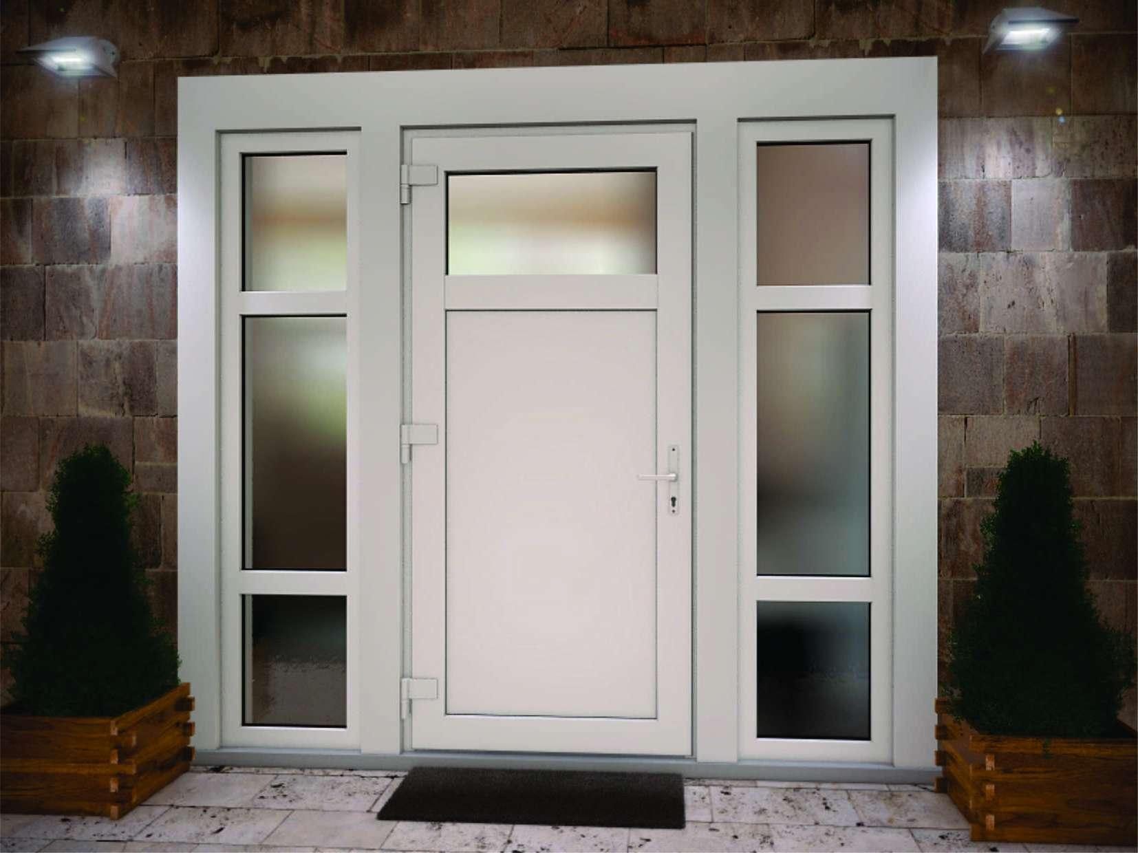 vhod4